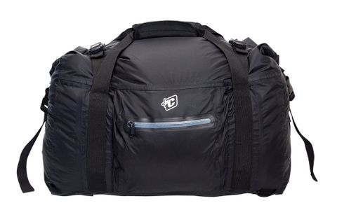 Creatures Dry Lite Duffle Bag Black