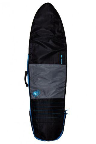 Creatures Shortboard Day Bag