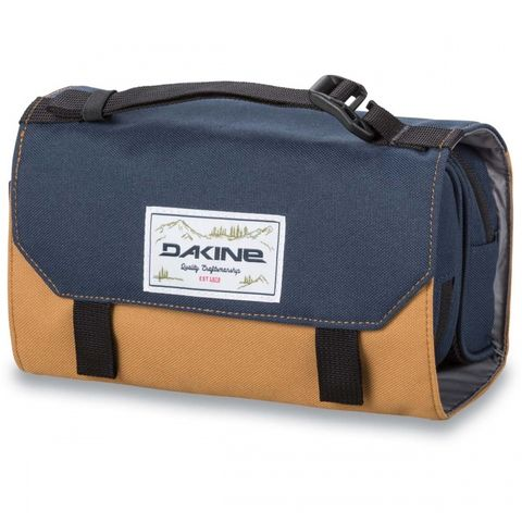 Dakine Travel Tool Kit Bozeman