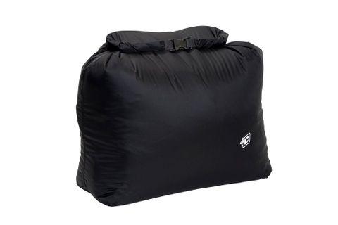 Creatures Wetsuit Bag