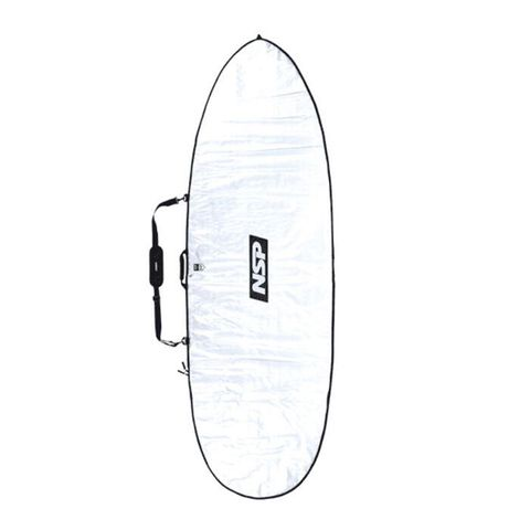 Nsp Sup Boardbag 10'6''