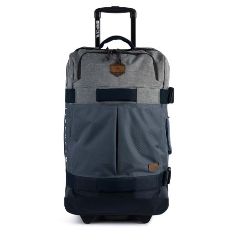 Rip Curl F-light 2.0 Global Stacka Nvy
