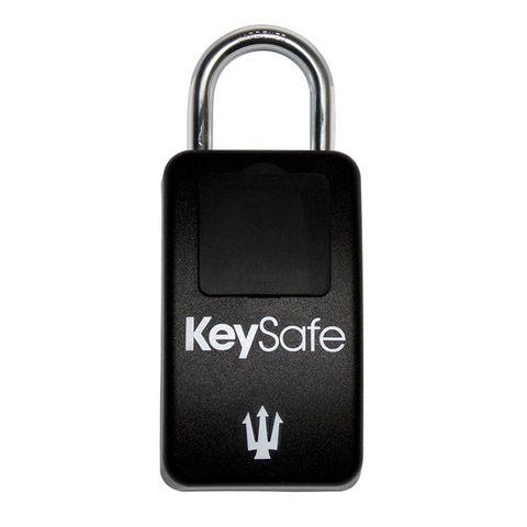 Fk Key Safe