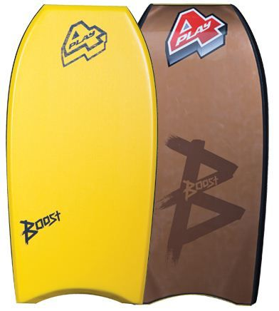 4play Boost Bodyboard - 42""