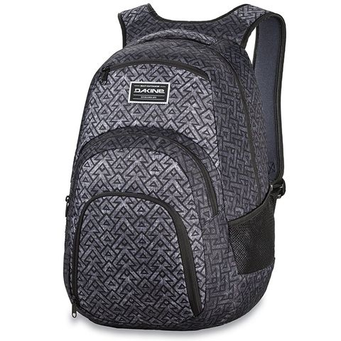 Dakine Campus Pack Large Stacked