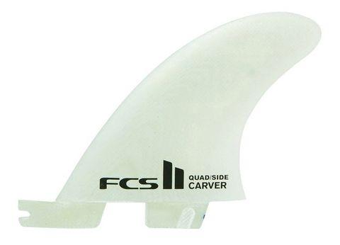 Fcs2 Carver Pg Small Quad Side