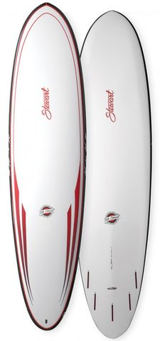 Stewart Hydro Hull Fun Tuflite Pc 7'8