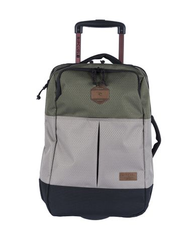 Rip Curl F-light 2.0 Cabin Stacka Khaki