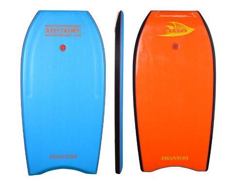"Manta Phantom Bodyboard - 44"""