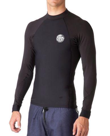 Rip Curl Flashbomb 0.5mm Long Sleeve Wetsuit Jacket