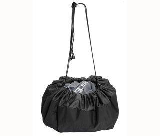 Fcs Change Mat/ Wet Bag