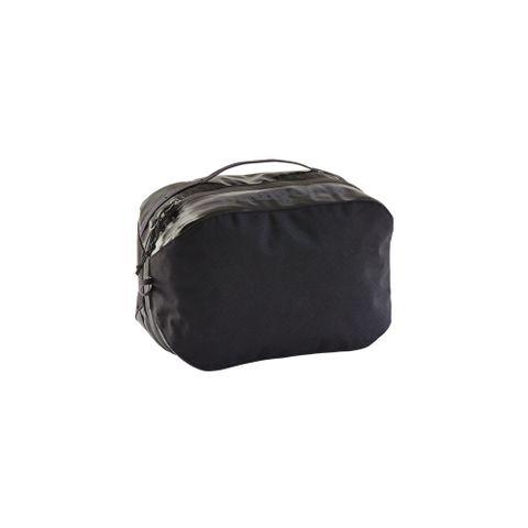 Patagonia Black Hole Cube Large Blk