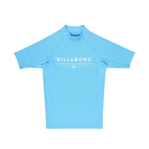 Billabong Junior Unity Surf Shirt