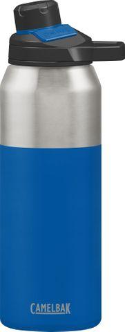Camelbak Chute Mag 1l Vacuum Insulated