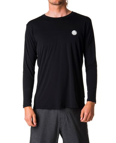 Rip Curl Search Surflite Long Sleeve UVT