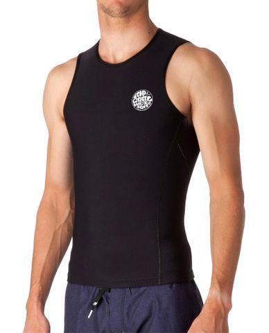 Rip Curl Flashbomb 0.5mm Sleeveless Wetsuit Vest