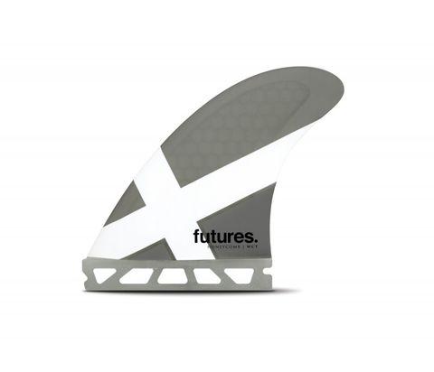 Futures Wct Hc Tri Fin Set
