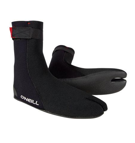O'Neill Heat Ninja Boot 3mm