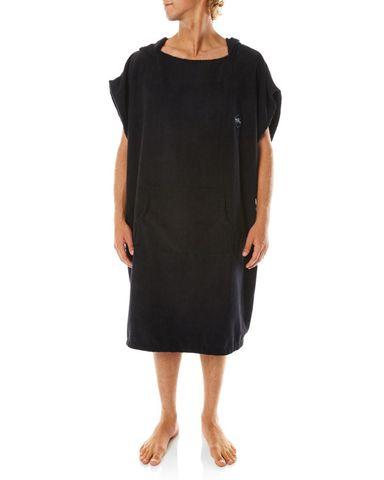 Oneill Monsoon Hoodie Towel