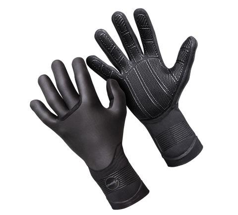 O'Neill Pyschotech Glove 1.5mm