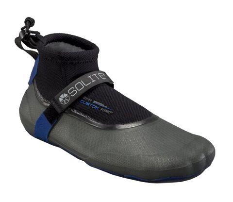 Solite Custom 2mm Reef Boots