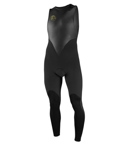 O'Neill Original Long John 2mm Wetsuit