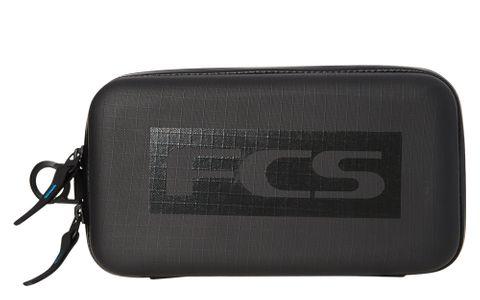 Fcs Fin Wallet - 4 Sets