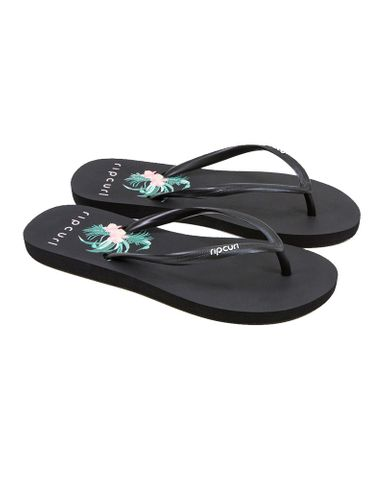 Rip Curl Jandals Cloud Break - Womens