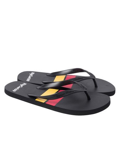 Rip Curl Jandals Stacked