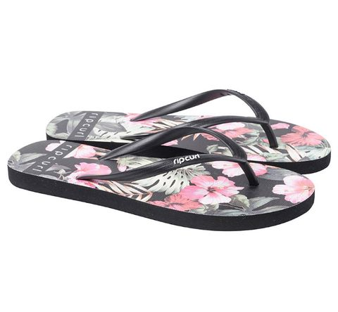 Rip Curl Jandals Valley - Womens