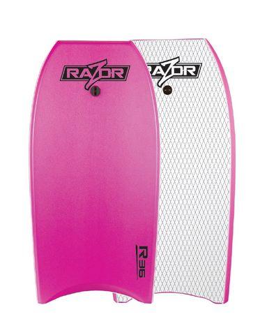 """O&e Razor Bodyboard - 42"""""""