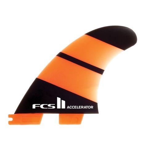 Fcs2 Accelerator Neo Tang Tri Set