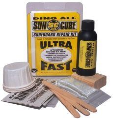Suncure Ding Kit
