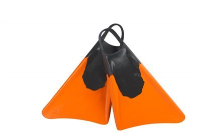 4play 4fit Fins