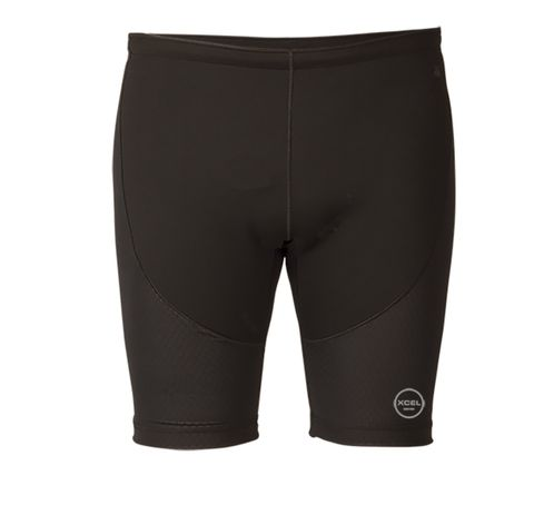 Xcel Celliant 1mm Paddle Shorts
