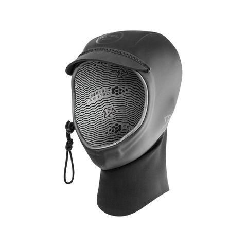 Xcel Drylock Hood 3mm