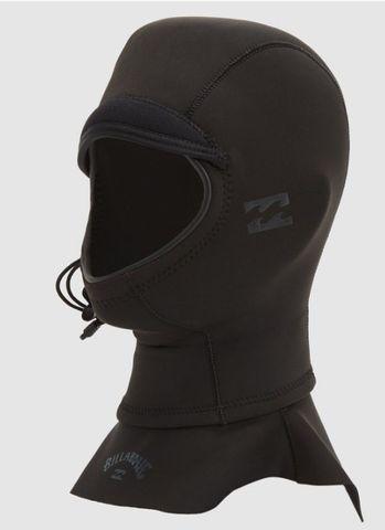 Billabong 2mm Furnace Hood
