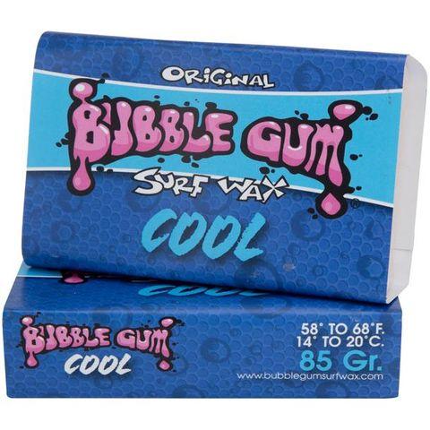 Bubble Gum Original Wax- Cool