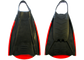 Manta Clone Bodyboard Swim Fins