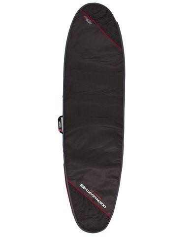 O&ECompact Longboard Cover