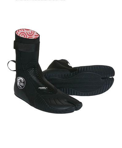 O'Neill Defender 3mm Boot