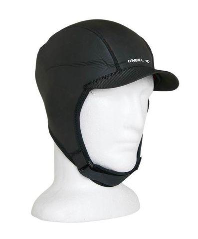 O'Neill Defender Cap Hood
