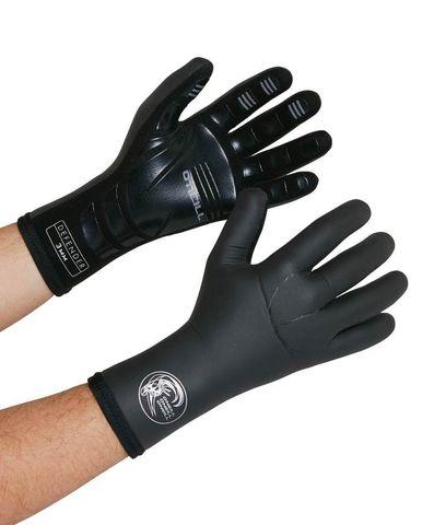 O'Neill Defender Glove 3mm