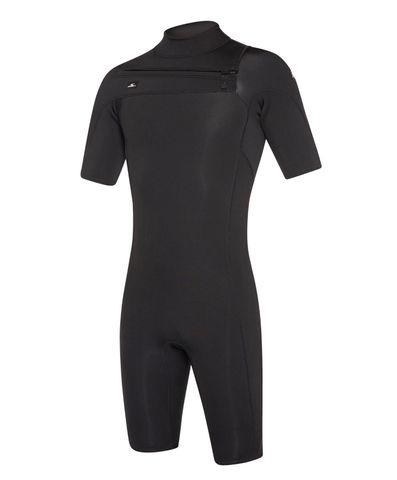 O'Neill Defender Short Sleeve Fuze Spring Suit