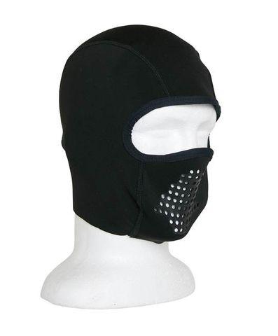 O'Neill Ninja Hood 1.5mm