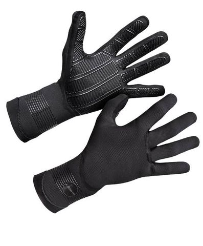 O'Neill Psychotech Glove 3mm