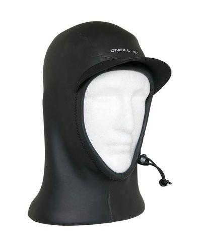 O'Neill Psycho One 1.5mm Wetsuit Hood