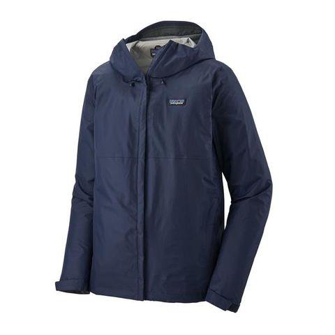 Patagonia Torrentshell 3l Jacket - Classic Navy