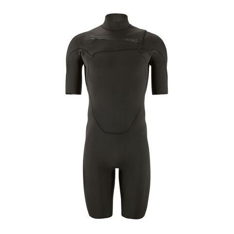 Patagonia Men's R1 Lite Yulex Chest Zip Spring Suit
