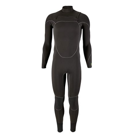 Patagonia Men's R2 Yulex Fz Full Suit